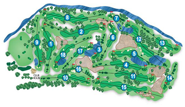 Rebsamen-Course-Layout