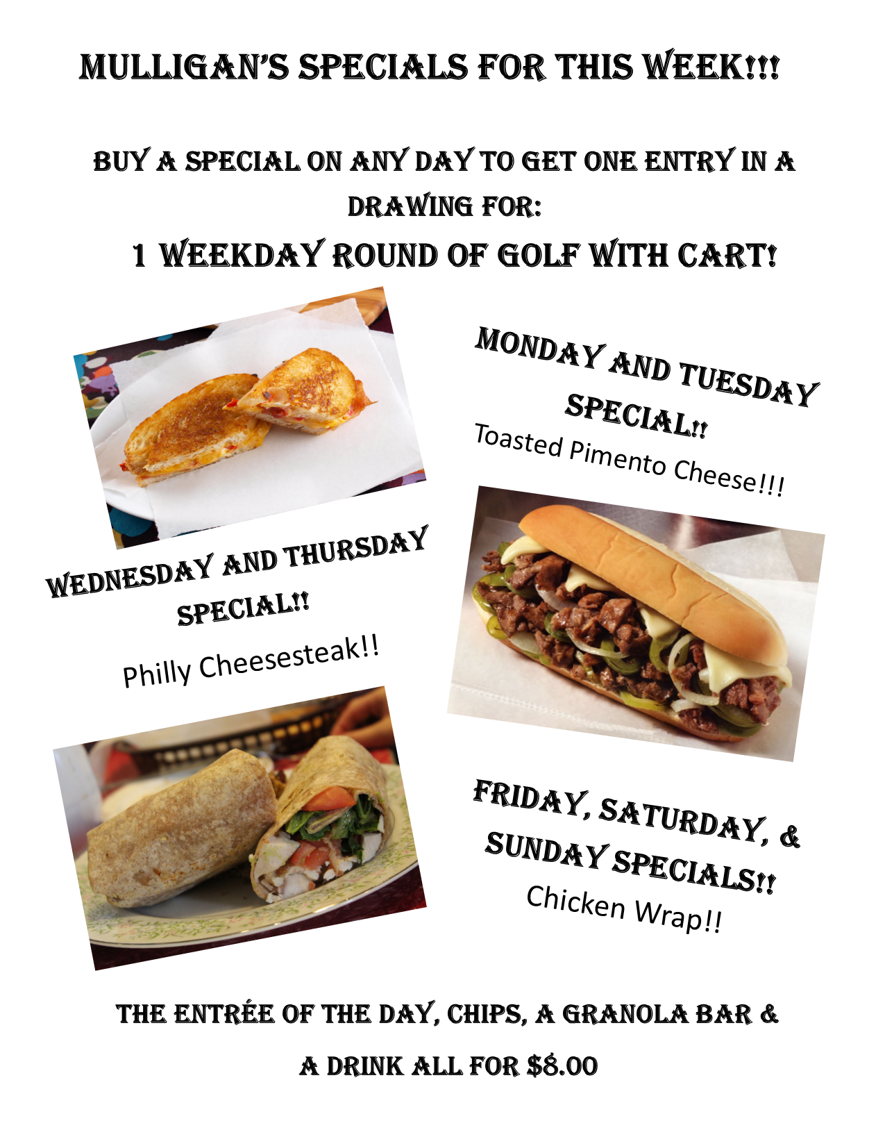 Weekly-Special-2-11-2018